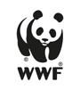 logo-wwf-small