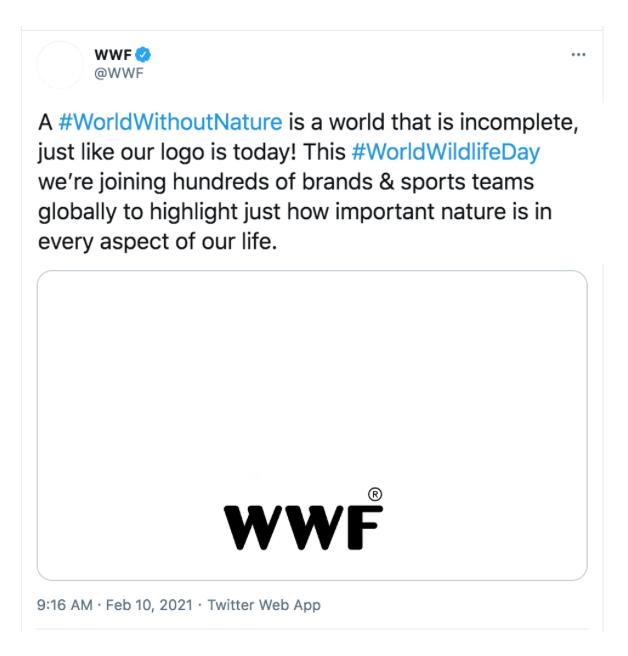 wwf_worldwithoutnature_social_eg